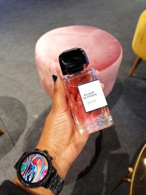 bdk parfums bouquet de hongrie 02