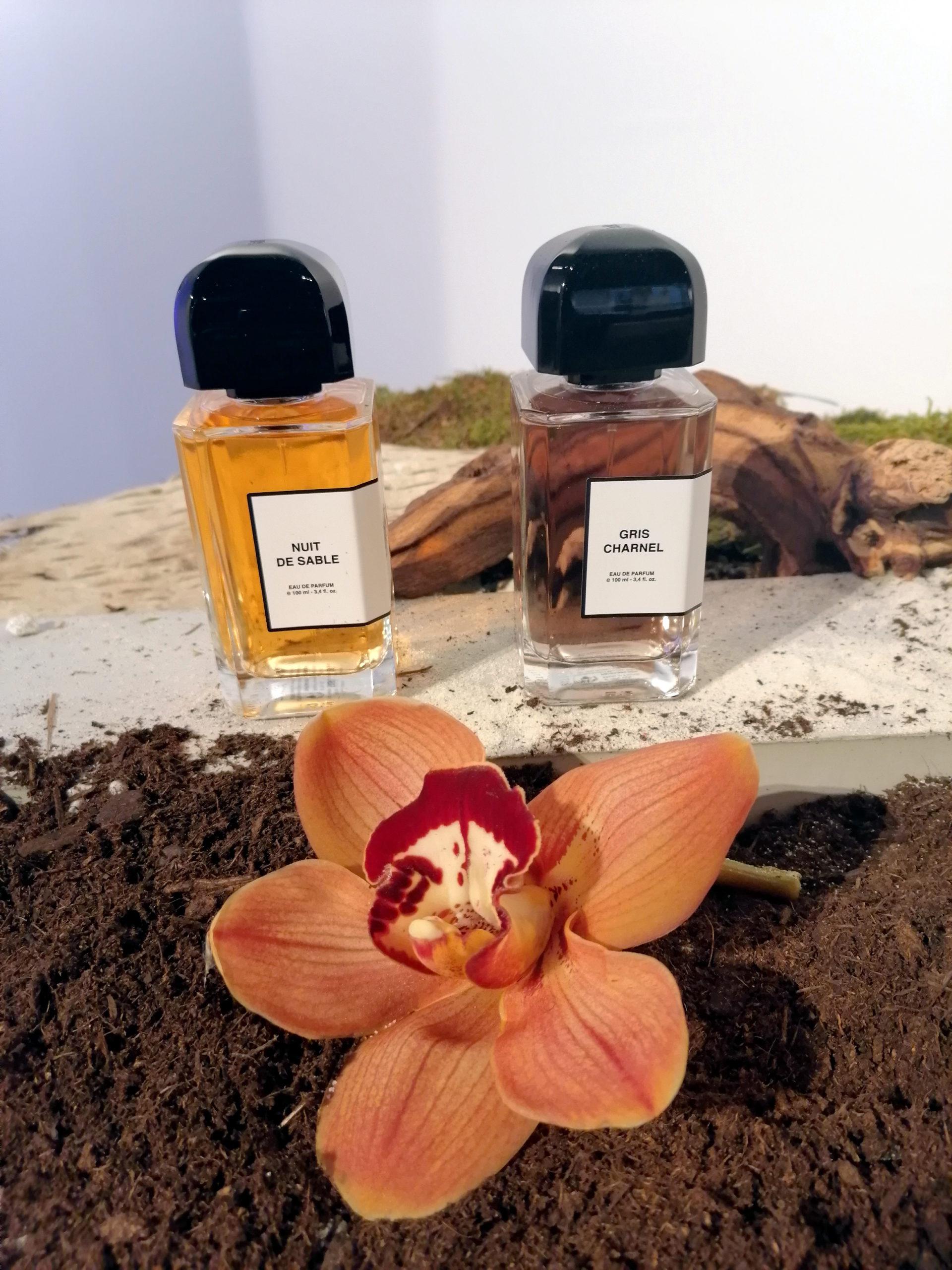 bdk parfums gris charnel nuit de sable