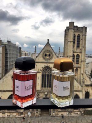 bdk parfums paris rouge smoking creme de cuir 06
