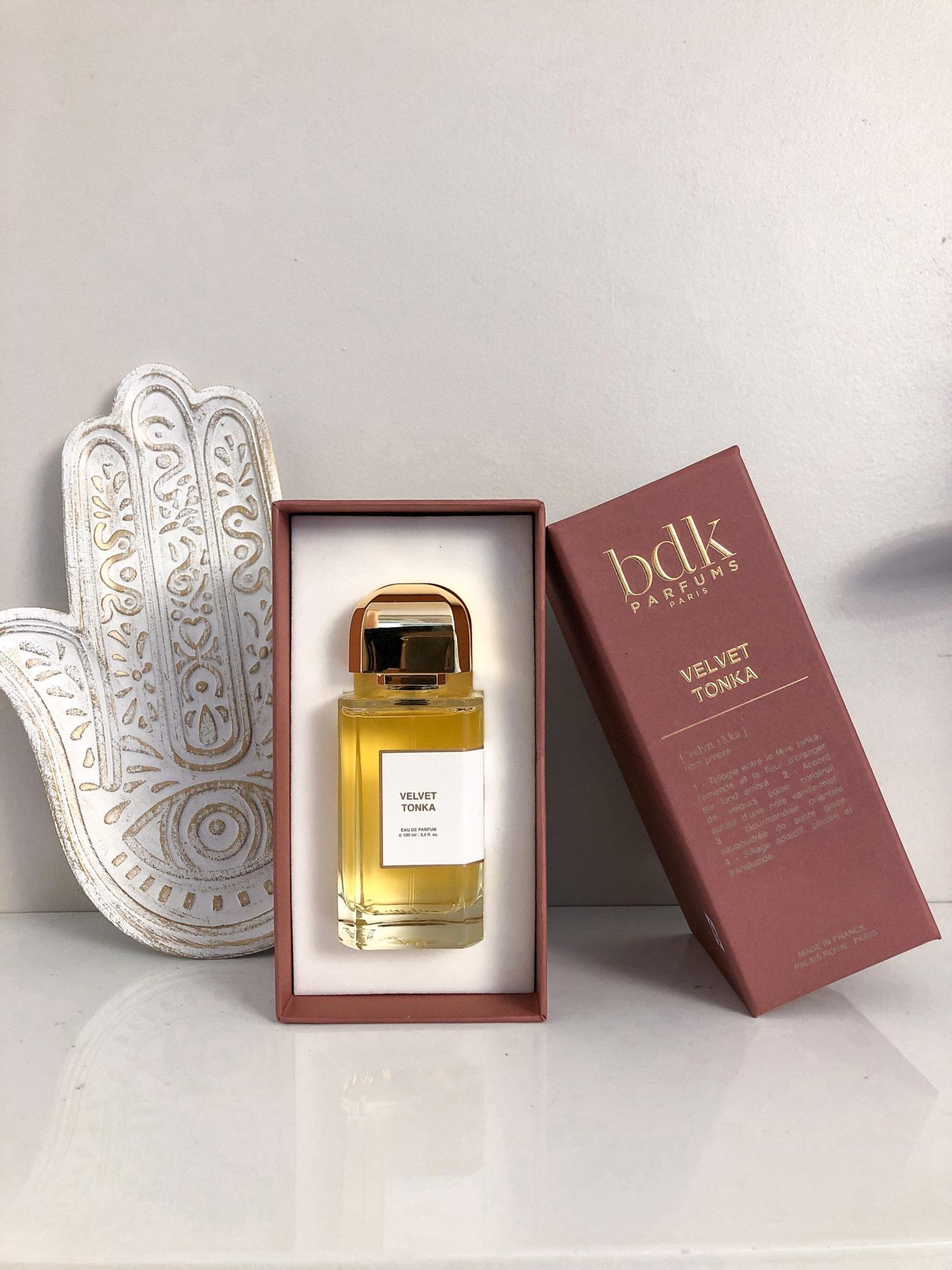 bdk parfums velvet tonka fragrance paris 02