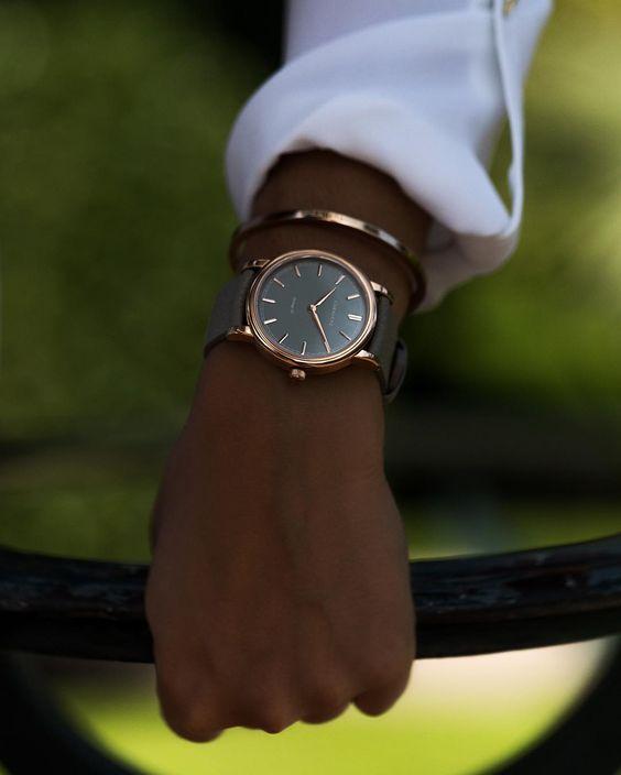 bijourama shopping montre heure amour saint valentin cornichewatches