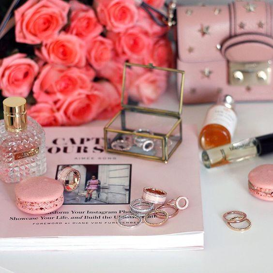 bijourama shopping montre heure amour saint valentin pandora