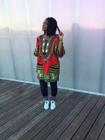 bon plan shopping sneakers puma dashiki turbanista paris