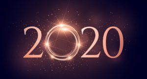 bonne annee 2020 timodelle turbanista paris voeux