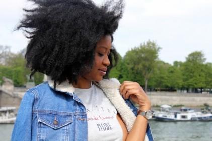 bonobo jeans t shirt presidentielle go vote aissata ministre de la mode