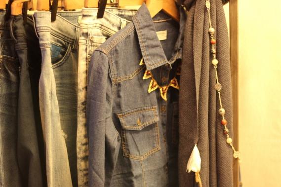 bonobo jeans automne hiver