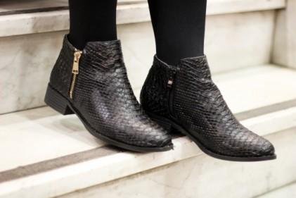 boohoo black friday boots