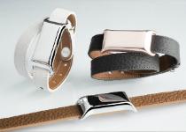 bracelet alcatel tracker moveband Home
