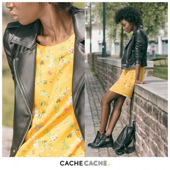 Cache cache code promo 2018