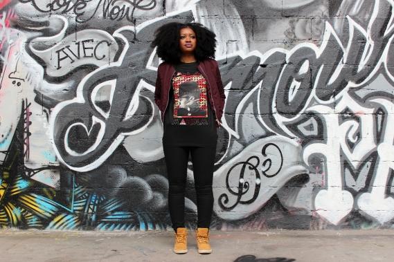 call-me-x-by-amy-bamba-malcolm-tee-05 Call Me X : L'Art à Porter pour promouvoir l'Histoire Noire
