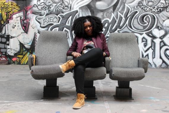 call-me-x-by-amy-bamba-malcolm-tee-07 Call Me X : L'Art à Porter pour promouvoir l'Histoire Noire