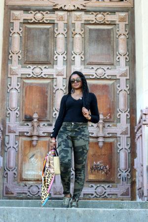 camouflage pantalon cargo militaire camo in the city 04