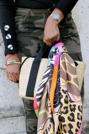 camouflage pantalon cargo militaire camo in the city 06
