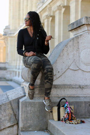 camouflage pantalon cargo militaire camo in the city 16
