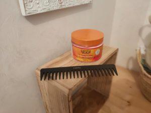 cantu natural haircare 08