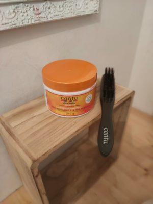 cantu natural haircare 10