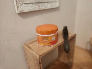 cantu natural haircare 14