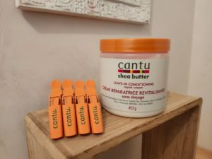 cantu natural haircare 9