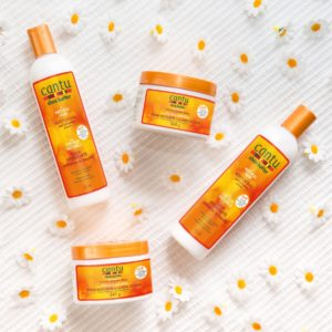 cantu natural routine cheveux crepus 03