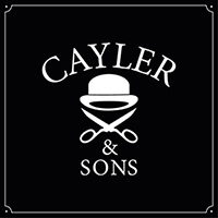 cayler and sons facebook timodelle