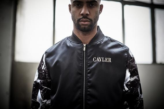 cayler-sons_156 Lookbook Cayler & Sons Printemps-Été 2016