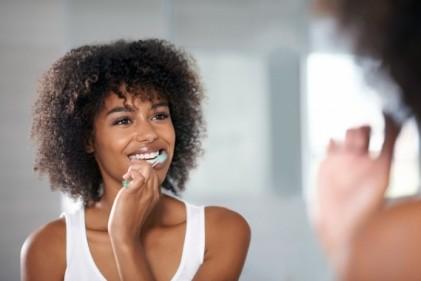 cb bain de bouche lutter soins mauvaise haleine halitose