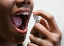 CB12 la solution contre la mauvaise haleine