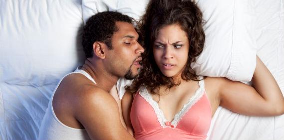 cb bain de bouche lutter soins mauvaise haleine halitose Une