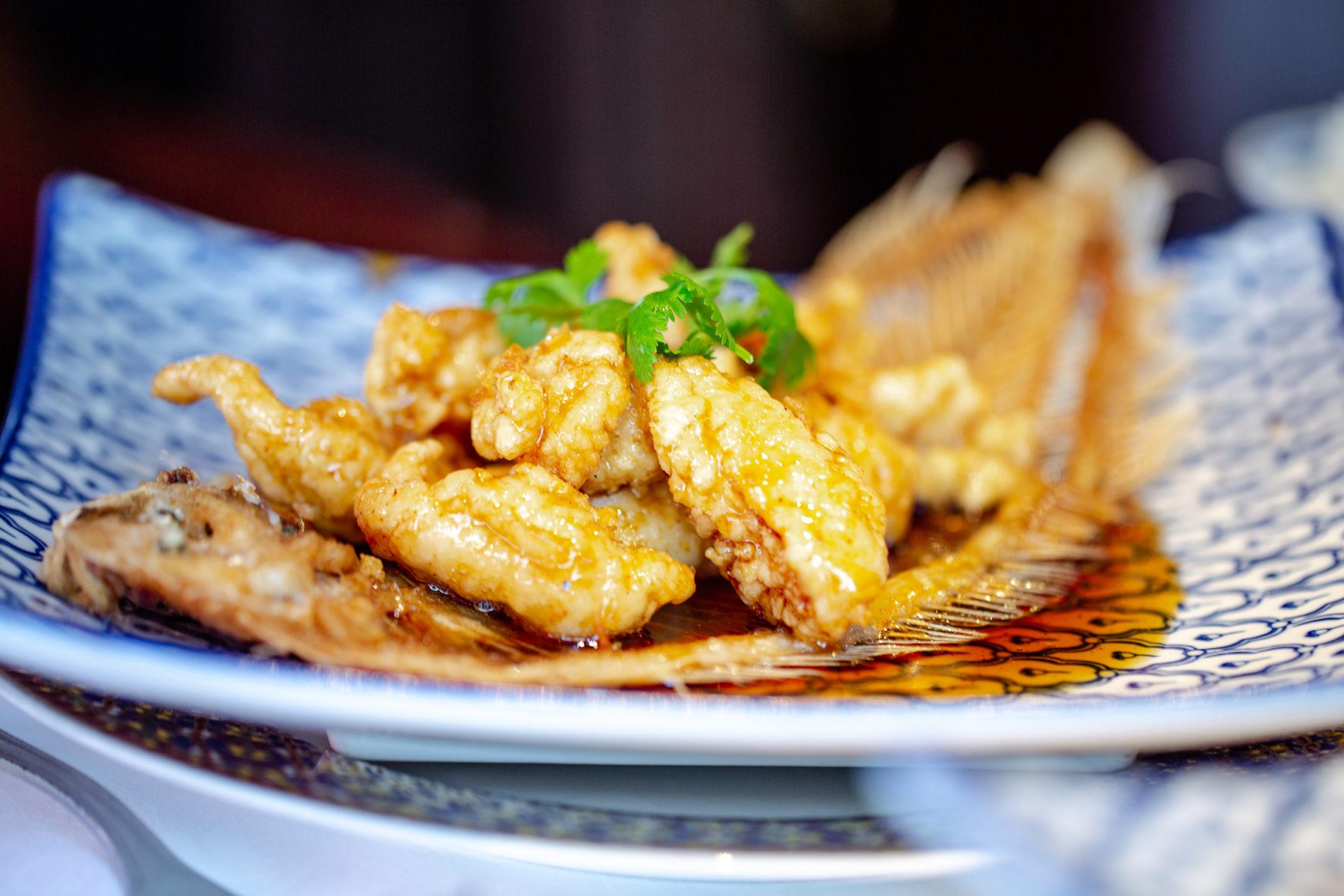 chez ly restaurant chinois paris 17 niel 09