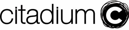 citadium-cekedubonheur-ebay-Logo-2 Vente aux enchères Sneakers Citadium & CéKeDuBonheur