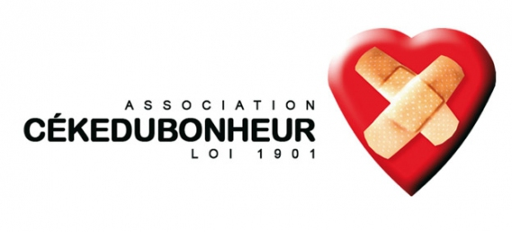 citadium-cekedubonheur-ebay-Logo Vente aux enchères Sneakers Citadium & CéKeDuBonheur