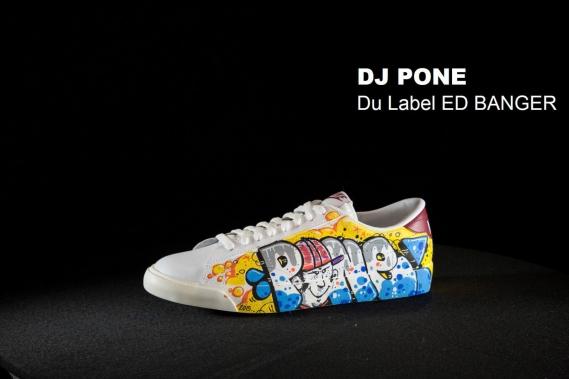 citadium-cekedubonheur-ebay-sneakers-dj-pone Vente aux enchères Sneakers Citadium & CéKeDuBonheur
