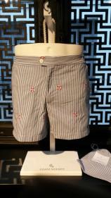 coast society maillot bain homme costume