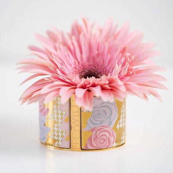 concours-bijou-freywille-noel-rose Concours : Gagnez un bijou FREYWILLE pour Noël