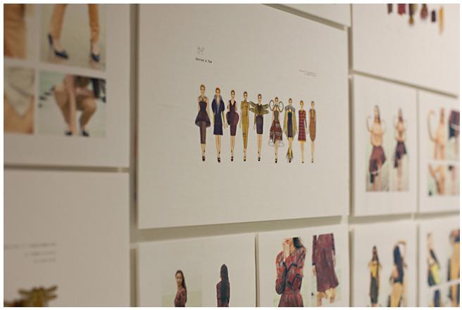 concours modart nowfashion Fashion school