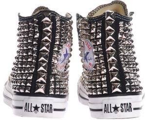 converse timodelle da shoes