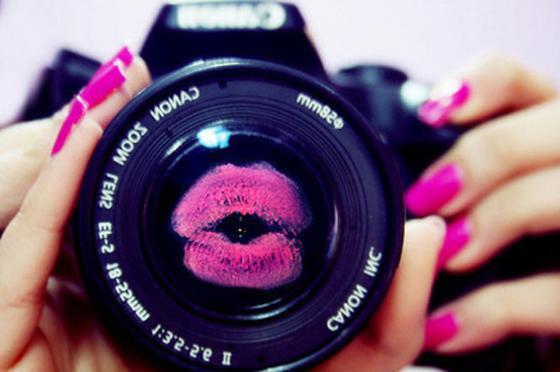 creer-livre-photo-prentu Créez vos livres photo avec Prentu