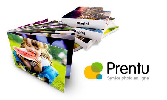 creer-livre-photo-prentu_01 Créez vos livres photo avec Prentu