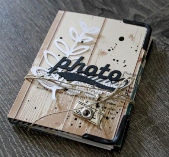 creer-livre-photo-prentu_03 Créez vos livres photo avec Prentu