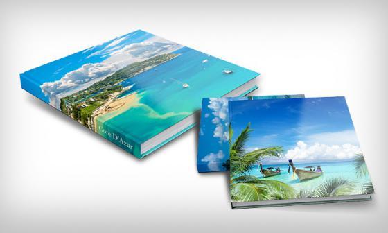 creer-livre-photo-prentu_04 Créez vos livres photo avec Prentu