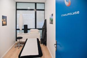 cryopole cryotherapie issy les moulineaux 011@Nicolas Fagot Studio9