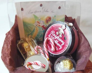 delicine delice box
