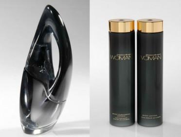 donna karan woman fragrance
