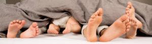 dooderm vetements peaux sensibles eczema psioriasis