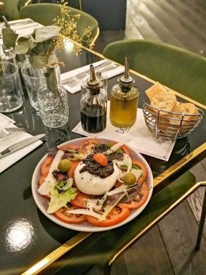 doppio 10 restaurant italien paris bar cocktails 05