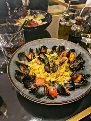 doppio 10 restaurant italien paris bar cocktails 06