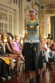e fashion awards