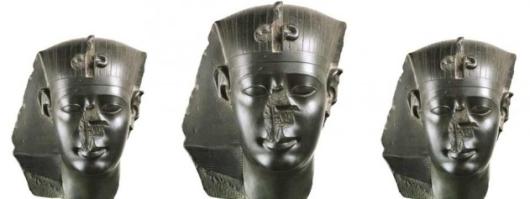 exposition pharaons alexandre le grand