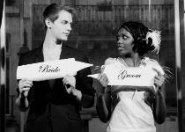 Fatimata Sy : Atelier de création sur mesure & concept store éthique