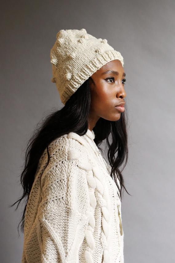 fatimata-sy-concept-store-montreuil-mode-femme Fatimata Sy : Atelier de création sur mesure & concept store éthique